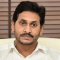Jagan case hearing adjourned to Nov 2