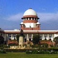 Supreme Court dismiss the review petition seeking postpone of NEET and JEE