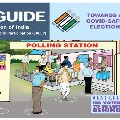 By election polling started in Dubbaka