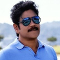 Nagarjuna joins his movie shooting