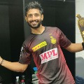 Kolkata knight riders defeat chennai super kings