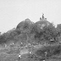 Babri Demolition Case All Accused Including LK Advani Acquitted