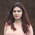 There is drugs culture in IPL parties sasy Sherlyn Chopra