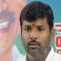 amarnath slams tdp