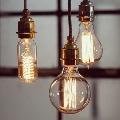 Huge some of electricity bill shocks user in Madhya Pradesh