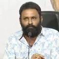 Nara Lokesh is half knowledge person says Kodali Nani