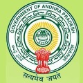 Andhra Pradesh govt ready to go for Budget Ordinance