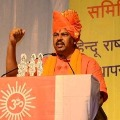 Raja Singh comments on his own party