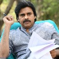 Pawan Kalyan opines on first two phases panchayat elections