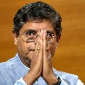 BJP Leader Baijayant Jay Panda Claims Some Bollywood Celebs Have Links to ISI