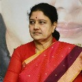 New lavish bungalow is under construction for Sasikala