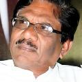 bharathiraja suggesion to tamis heros