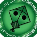 MIM wins in Mehdipatnam