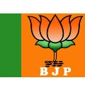 Jammu Kashmir BJP Chief Ravindra Raina tested corona positive