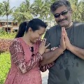 suma wishes with husband