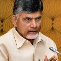TDP Chief Chandrababu Naidu Visakha Tour Cancelled