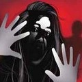 Two men rapes a lady in Mumbai