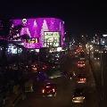 Karnataka withdraws night curfew orders