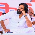 Pawan Kalyan will come to Tirupati