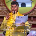 Chandrababu asks YCP to dissolve and assembly