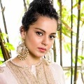 Sikh body demands Kangana Ranaut for apology