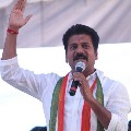Congress MP Revanth Reddy files petition against new secretariat construction in Telangana