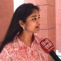 Sachaita says Asok Gajapathi track record revealed as he did nothing to Vijayanagaram