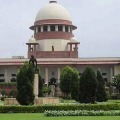Supreme Court issues notices over migrants problems