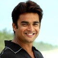 Madhavan to play Ratan Tata