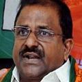 Somu Veerraju fires on CPI Narayana
