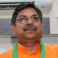 Will come into power in Rajasthan said Satish Punia