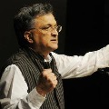 COA former member Ramachandra Guha comments on Indian cricket top brass
