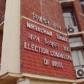 EC directed states and union territories over election officials issue