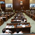 AP Assembly sessions completed