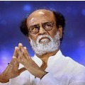 Corona crisis in Rajinikanth movie sets