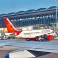 flights between India and UK will resume from 8th January