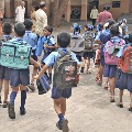 Telangana govt vow to not to open primary schools