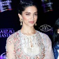 NCB says Deepika Padukone has acknowledged to summons
