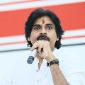 Pawan Kalyan appoints Janasena Rama Theertha Committe with 4 members