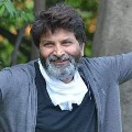 Trivikram Srinivas to direct Ram