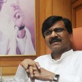 will support sharad pawar says raut