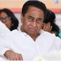 Kamal Nath describes Madhya Pradesh minister Imarti Devi an Item