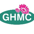 Nominations for GHMC elections has comes to an end
