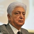 Ajim Premji topped the chart of Indian Philanthropists