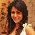 Actress Genelia was in isolation for 21 days