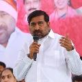 No need to care Bandi Sanjay says Jagadeesh Reddy