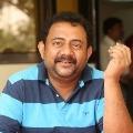 Burra Sai Madhav Comments on RRR