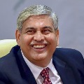 Shashank Manohar term ends in ICC