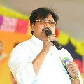Varla Ramaiah comments on Tirumala declaration issue