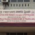 Police investigates Varalakshmi murder case in Gajuwaka